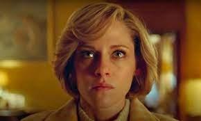 Princess Diana film Spencer ...