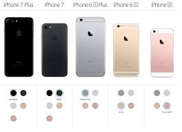 iphone 7 plus color options. how to set a new iphone: iphone range iphone 7 plus color options c