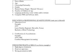 Free Resume Builder And Download Online Resume Template Cv Builder