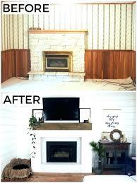 faux wood fireplace faux wood for fireplace faux wood fireplace mantel faux wood tile fireplace surround