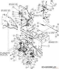 Nissan Np200 Wiring Diagram