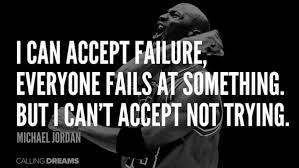 Michael Jordan Quotes Gorgeous Michael Jordan Quotes And Sayings