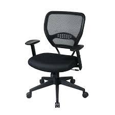 kmart desk chair ingenious office chairs exquisite decoration office chairs kmart office furniture kmart desk chair