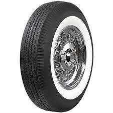 Bias Ply To Radial Tire Size Conversion