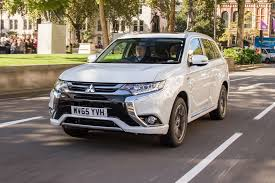 2018 mitsubishi endeavor. perfect 2018 2  44 and 2018 mitsubishi endeavor