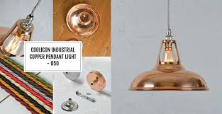 copper kitchen lighting. unique kitchen copper pendant lighting in kitchen u