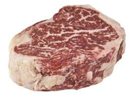 Japanese Beef Grading Chart How The Kobe Beef Grading System Works Marx Foods Blog