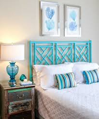 beach bedroom furniture. happy bright blue and green beach home bedroom furniture