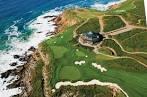 Pinnacle Point Golf Club, Mossel Bay, South Africa - Albrecht Golf ...