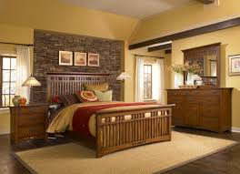 Queen Anne Style Bedroom Furniture Home Decorating Ideas Home Decorating Ideas Thearmchairs