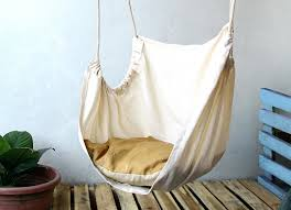 furniture indoor swing chair lovely indoor hammock swing chair nicolasprudhon indoor swing chair ikea