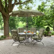 outdoor furniture clearance garden center kmart patio sets