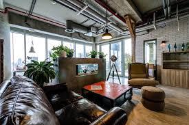 google tel aviv 22. Google Office Tel Aviv - Offices In Israel 22 L