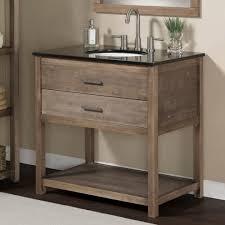 30 x 18 bathroom vanity. fine bathroom incredible pace murano series 30 x 18 vanity with drawers on right in  bathroom