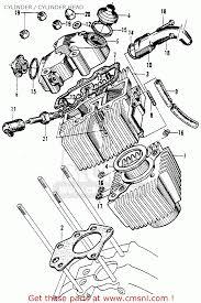 Honda c200 2002 honda cr v wire harness diagram honda c 200 wiring diagram
