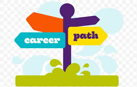 Career Assessment Test Free Clip Art Career Guide Education Test Png 1302x833px