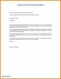 What To Say In A Resume What To Say When Emailing A Resume Resume Simple Templates