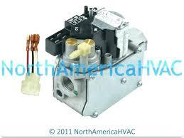 trane xl80 furnace gas regulator standard 2 stage valve circuit co stage furnace13