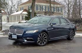 2018 lincoln continental coupe. interesting continental 2017 lincoln continental and 2018 lincoln continental coupe