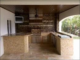 10 best of florida outdoor kitchens ideas