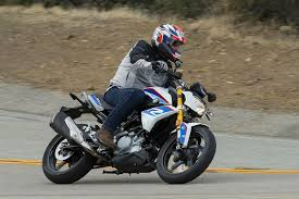 2018 bmw g310r. contemporary 2018 2018 bmw g 310 r onroad action for bmw g310r