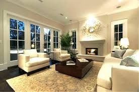 furniture ideas for family room. Family Room Furniture Ideas For Small Spaces Decorating I M