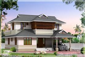 Small Picture Kerala New Style House Photos Home Design Bedroom Plans garatuz