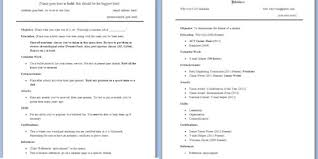 Go Resume Amazing First Resume Template 28 What Should Go On A Swarnimabharathorg