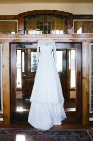 Why I Sold My Wedding Dress By Brittany Goldwyn Live Creatively How To Sell My Wedding Dress
