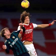 David Luiz vor Wechsel in die Türkei