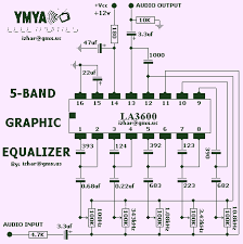eq wiring diagram on wiring diagram 7 band equalizer wiring diagram on wiring diagram bose 901 eq wiring diagram eq wiring diagram