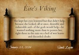 Viking Love Quotes Enchanting Download Viking Love Quotes Ryancowan Quotes