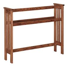 quilt rack suitable combined with wooden quilt rack suitable combined with quilt racks