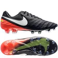 clearance mens nike soccer tiempo legend vi fg kangaroo leather cleats boots 819177 018 0762a 7dea1