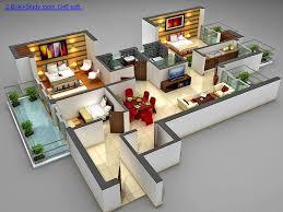 Delightful 2 Bedroom Plus Den