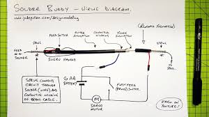 soldering iron wiring diagram Soldering Iron Wiring Diagram how to make a solder feeder mk i design modelling with jude pullen soldering iron wiring diagram