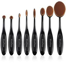 amazon makeup brushes. the best makeup brushes on amazon   beauty bets p
