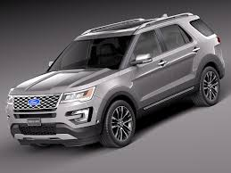 2018 ford other. exellent 2018 2018 ford explorer redesign and other information inside ford other