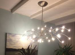 Design Lamp 40 Lichts 6mm Buis Design Lampen Collectie Dé