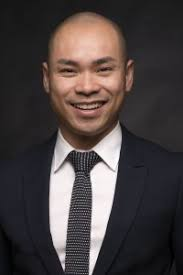 Tony Nguyen: Real Estate Agent in Coquitlam,BC | Sutton - Sutton Group -  1st West Realty