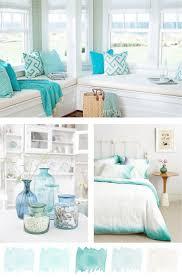 Coastal style bedroom furniture Ocean Get Some u003e Coastal Style Bedroom Furniture Ideas Awesome Bedroom Get Some u003e Coastal Style Bedroom Furniture Beach Homes