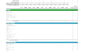 Google Spreadsheets Budget Template Income And Expenditure Sheet Template Expense Excel Sample