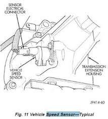 1995 jeep cherokee laredo fuse diagram 95 jeep cherokee fuse box 1993 Jeep Cherokee Fuse Diagram 1995 grand cherokee exhaust diagram 2001 jeep grand cherokee 1995 jeep cherokee laredo fuse diagram 1995 1993 jeep cherokee fuse box diagram
