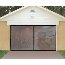 garage door repair tulsaGarage Doors  41 Amazing Garage Door Repair Tucson Pictures