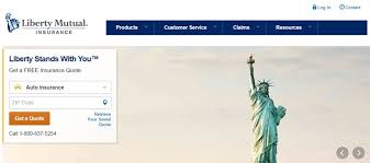 Liberty Mutual Car Insurance Quote Fascinating Liberty Mutual Quote Mesmerizing Liberty Mutual Car Insurance Quote