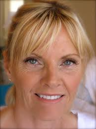 makeup for women over 60 photo 1