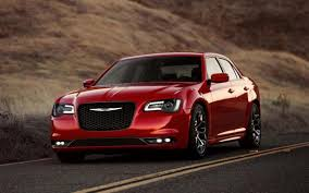 2018 chrysler 300 srt. delighful 2018 2018 chrysler 300 srt in chrysler srt l