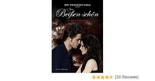 Twilight Zitat Romeo Und Julia Buchzitate Aus Romeo Und Julia 2019