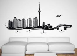 decal shop nz designer wall art decals wall stickers wall murals on decal wall art nz with 15 wall decals new zealand cabbage tree wall decal new zealand