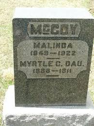 Myrtle Grace McCoy (1888-1911) - Find A Grave Memorial